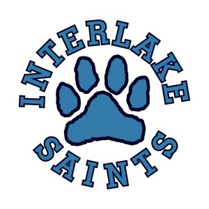 Interlake High School