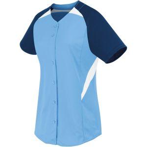 Softball Jerseys