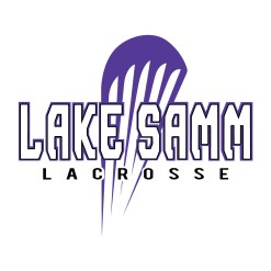 Lake Samm. Girls LAX