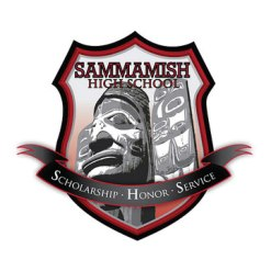 Sammamish High School