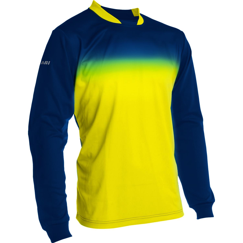 a86aea31f Vizari Vallejo GK Jersey – Winners Sportswear