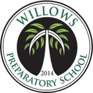 Willows Preparatory School