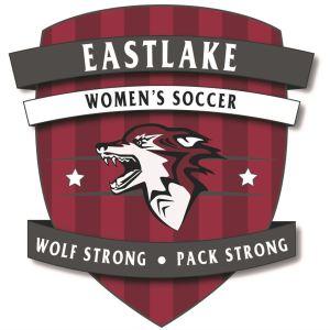 Eastlake HS Women's Soccer
