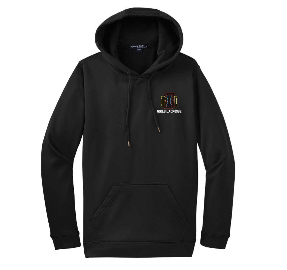 8931b1e59 NSI Hoodie **NEW** 2019 – Winners Sportswear