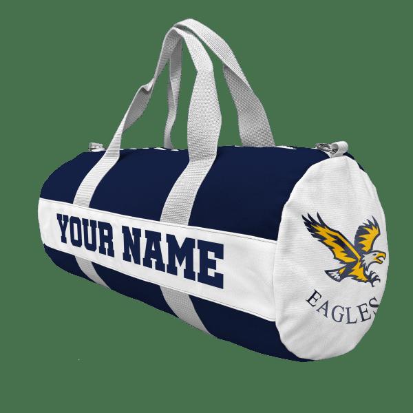 Eastside Prep Duffle Bag