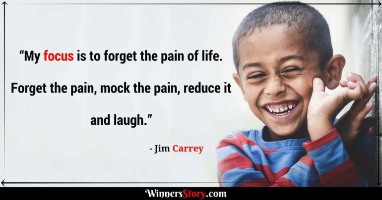 Jim Carrey Quotes _2