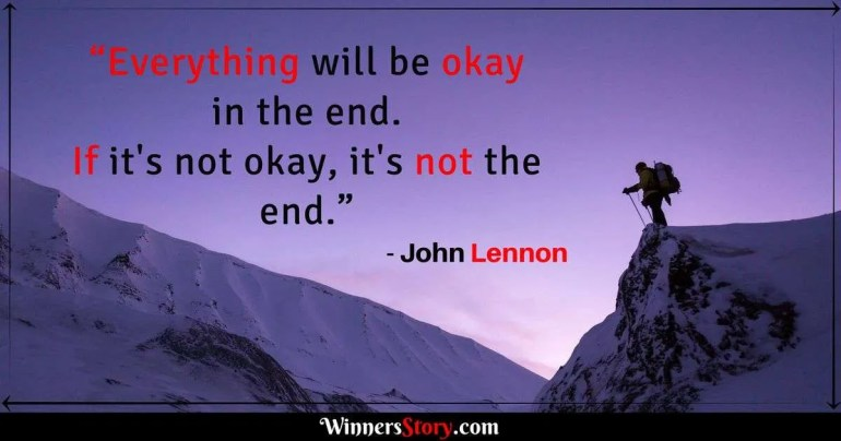 John Lennon Quotes _4
