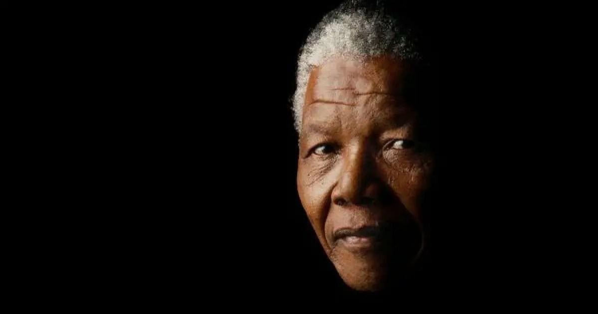 53 Inspiring Nelson Mandela Quotes Winnersstory