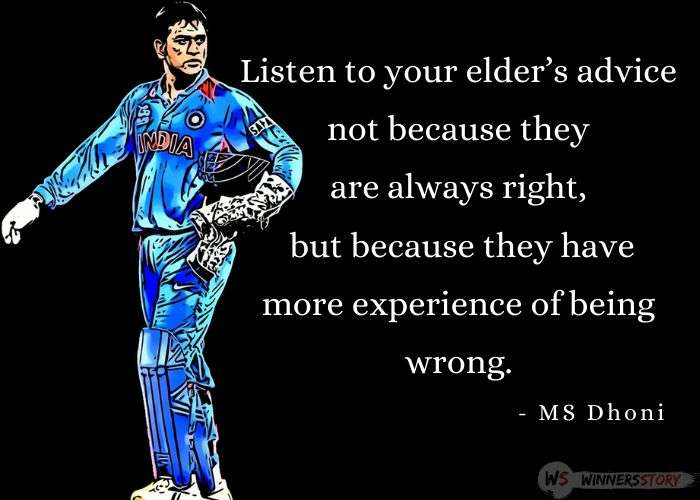 35-ms dhoni inspirational quotes