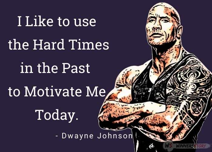 4-the rock sayings
