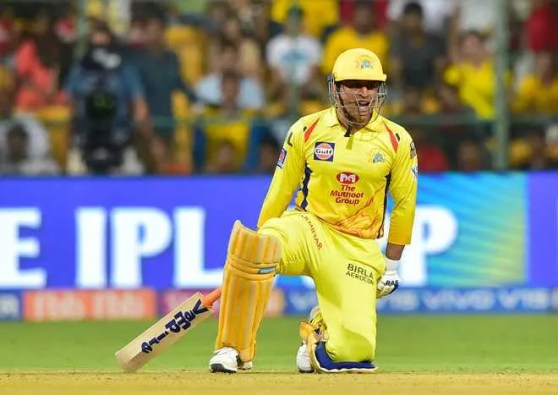 life lessons we can learn from ms dhoni-3