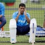7 Life Lessons We can Learn from MS Dhoni