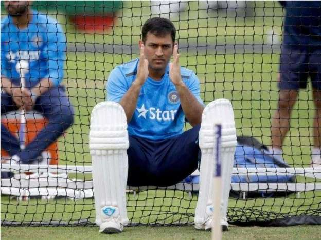 life lessons we can learn from ms dhoni-4
