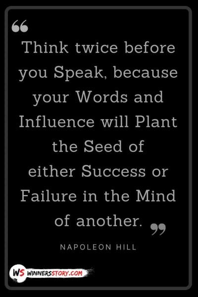 3-success quotes best