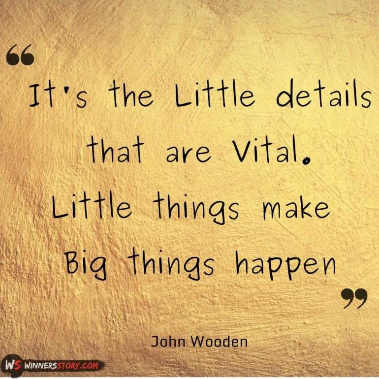 30-words of wisdom today