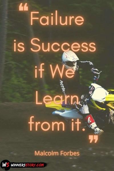 41-Success