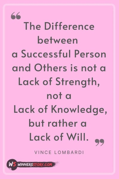 9-what is success quotes