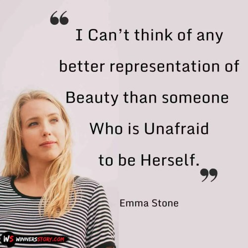 7-quotes about strong women