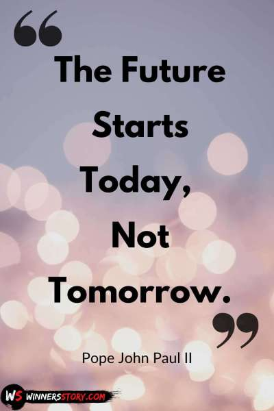 1-quotes about the future