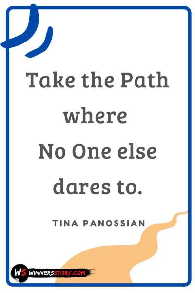 13_quotes about life's path