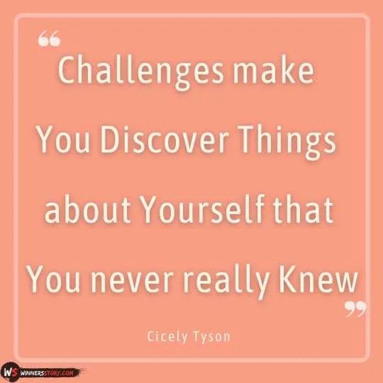 27-challenge yourself quotes