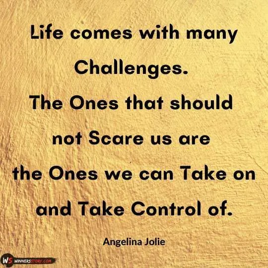 68-quotes about challenges in life