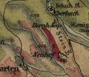 Stein-historische-karte-des-rheingaus