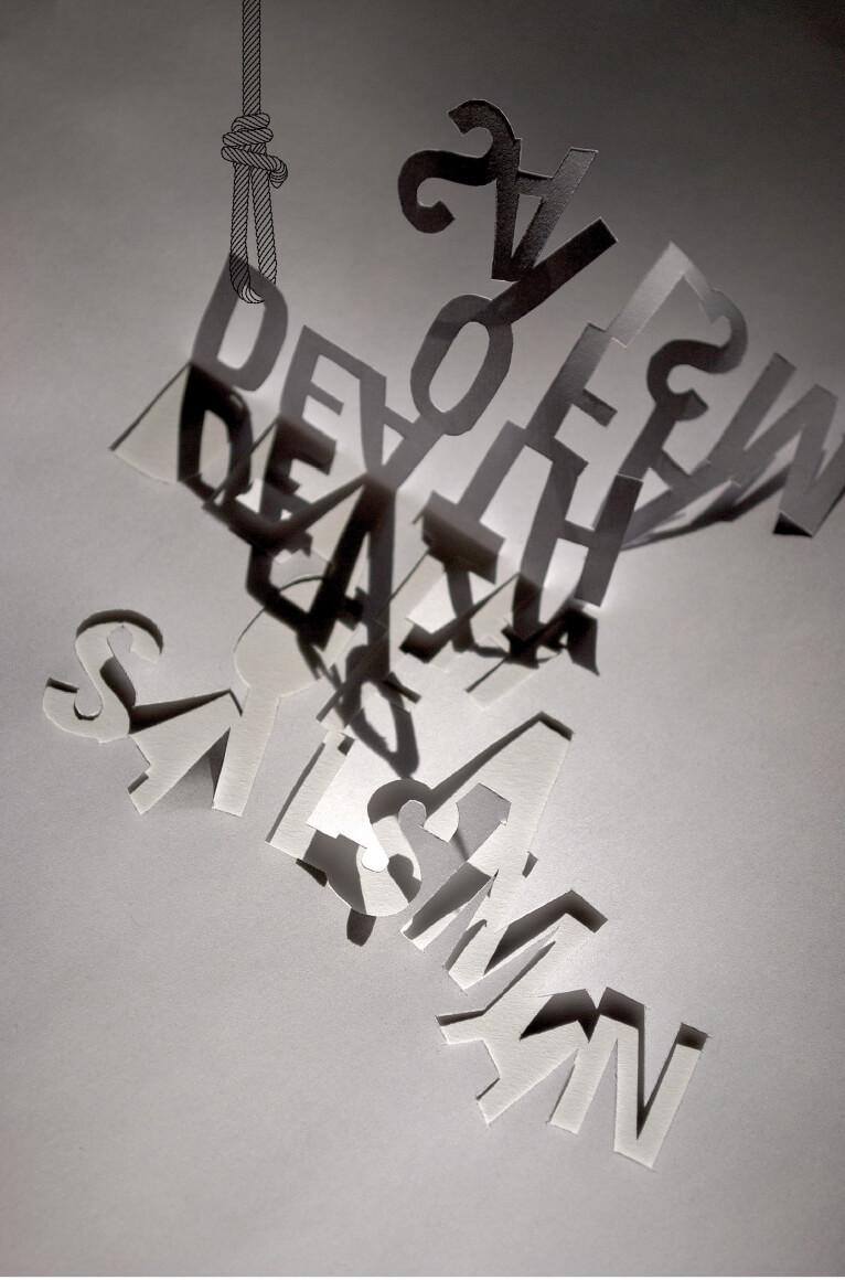 pulp death
