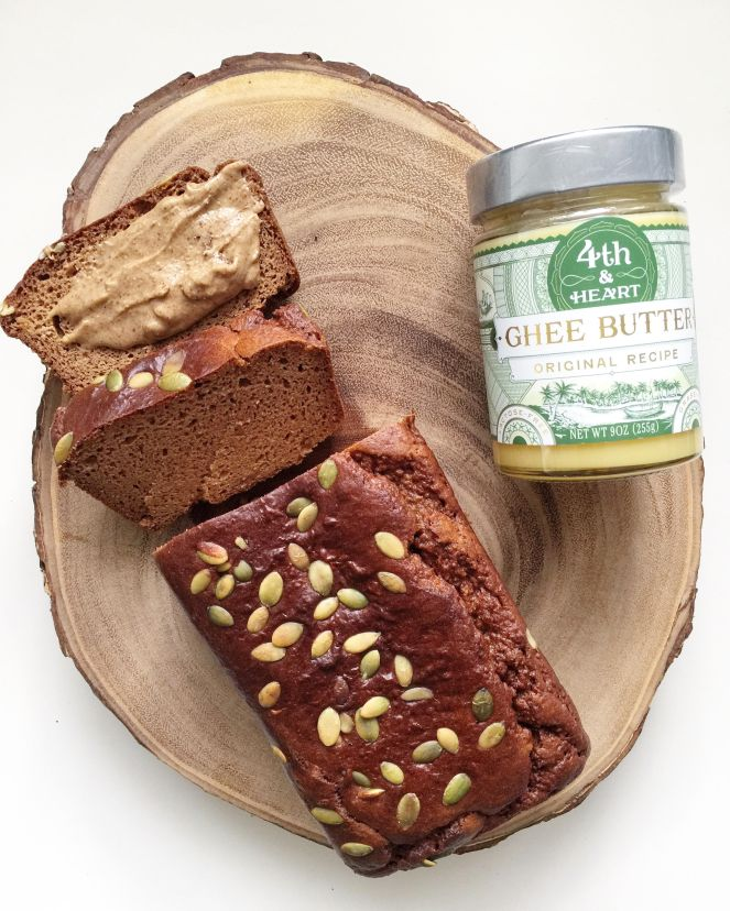 flourless pumpkin almond butter bread.jpg
