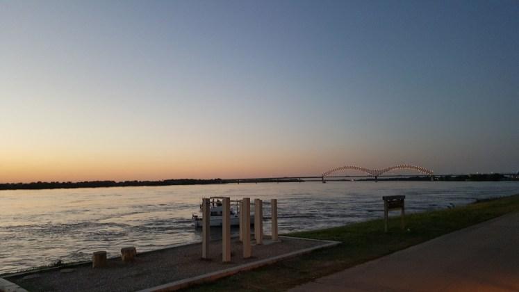 sunsetday1-mim