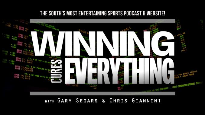 Everything gambling sports secrets playing slot machines