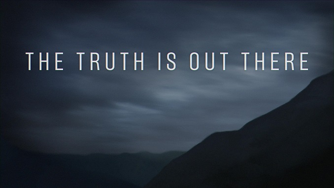 conspiracytheories-olemiss