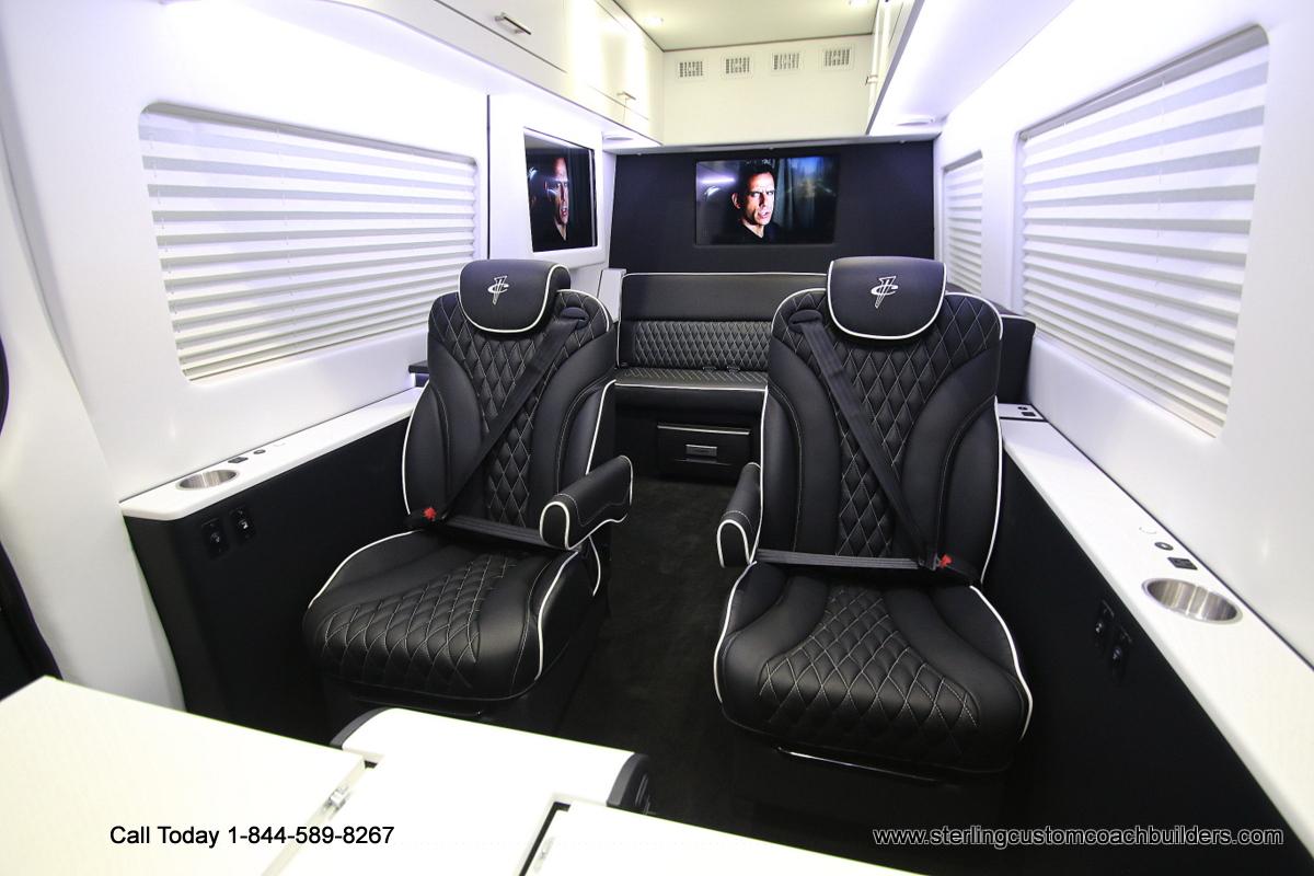 Luxury-Mercedes-Benz-Sprinter-Van-Custom-Conversion-11-Passenger-Penny-Hardaway-3