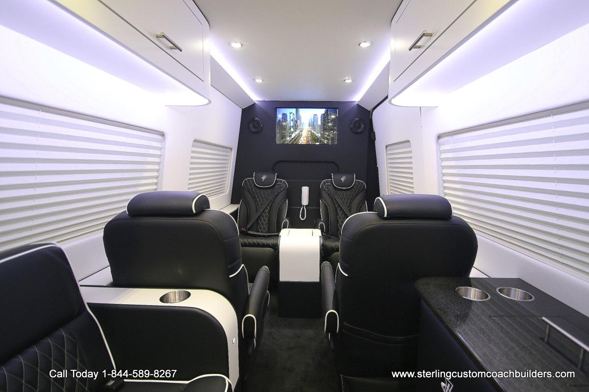 Luxury-Mercedes-Benz-Sprinter-Van-Custom-Conversion-11-Passenger-Penny-Hardaway-5