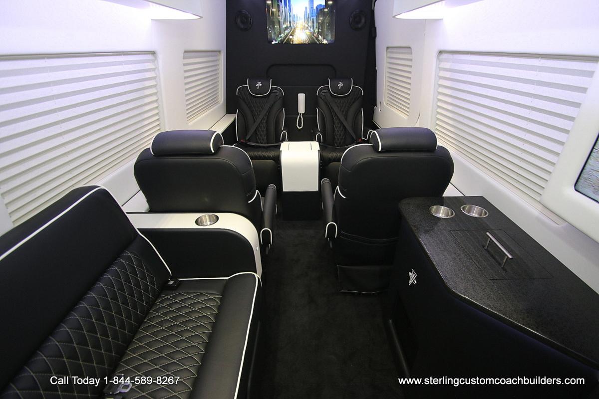 Luxury-Mercedes-Benz-Sprinter-Van-Custom-Conversion-11-Passenger-Penny-Hardaway-6