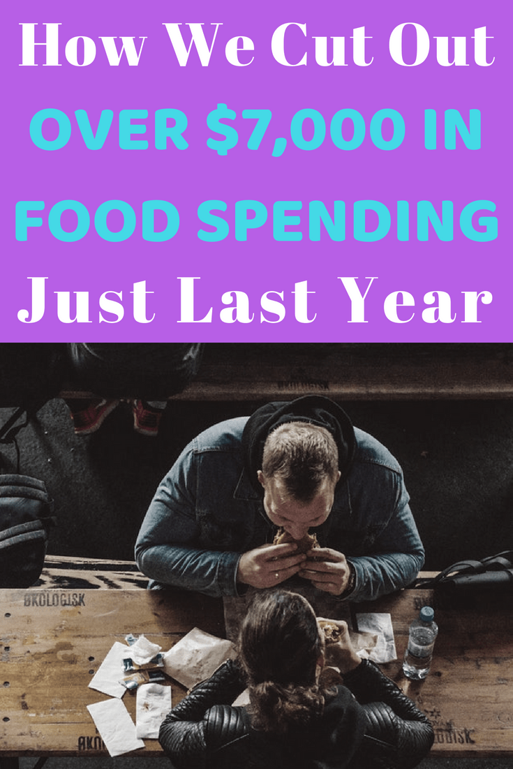How to Save on Food | Food Saving Tips | Spend Less On Food | Food Saving Hacks | Cut Down Food Expenses | Ways to Save on Food | Save on Groceries | Save Money on Food Tips | Cut Grocery Bills