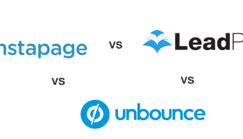 Everything about Optimizepress Vs Leadpages
