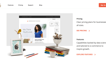 Top 15 best email newsletter plugins for wordpress 2018 how to setup a free email newsletter with mailchimp for wordpress spiritdancerdesigns Images