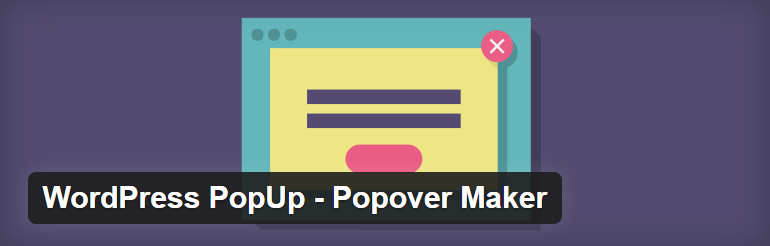 wordpress-popup-popover-maker