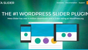 Soliloquy vs MetaSlider - Which is the Best WordPress Slider