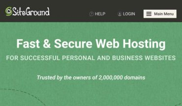 Bluehost Alternatives – DreamHost vs SiteGround Hosting – Is It Worth Paying Extra? (2021)