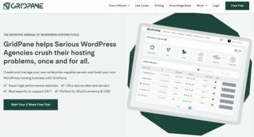 Bluehost Alternatives – Top 4 Best WordPress Hosting for Agencies