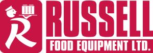 151029.russel food
