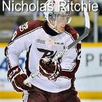 NickRitchie150