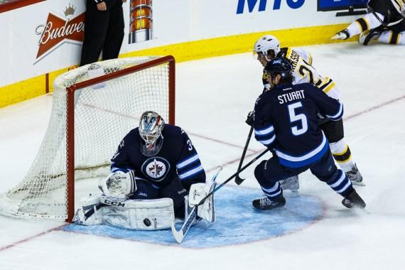 Jets-Bruins-11
