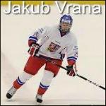 Jakub Vrana150