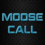 Moose Call:  Games 11-20
