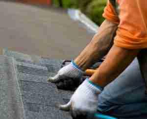 Winnipeg roofers roofing service