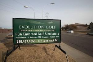 Winnipeg Sign Consultation Services