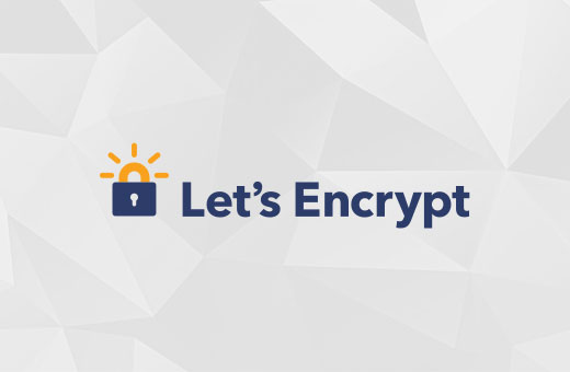 From HTTP to HTTPS using Let's Encrypt & Really Simple SSL